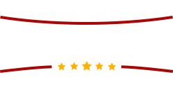 Coach-boxe Logo